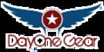 DayOneGear promo codes