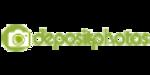 Depositphotos AU promo codes