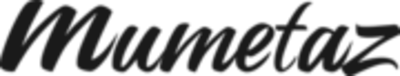 Mumetaz promo codes