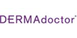 DERMAdoctor.com promo codes