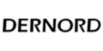 dernord Electrical Appliance Co promo codes