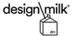 Design Milk Everyday promo codes