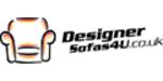 Designer Sofas 4U promo codes