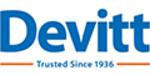 Devitt Insurance promo codes
