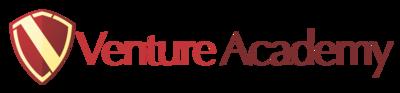 Venture Academy promo codes