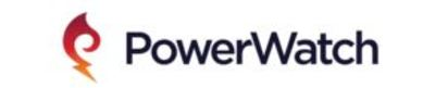 PowerWatch promo codes