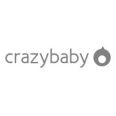 Crazy Baby promo codes