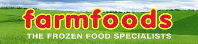 Farm Foods promo codes