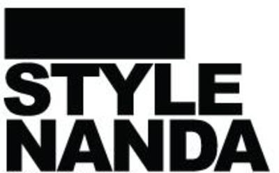 Style Nanda promo codes
