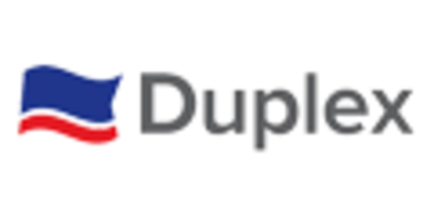 Duplex Electric Supply promo codes