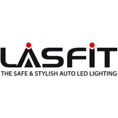 Lasfit promo codes