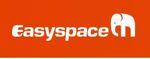 Easyspace promo codes