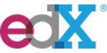 edX promo codes