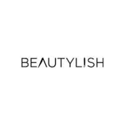 Beautylish promo codes