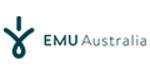 EMU Australia promo codes