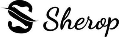 Sherop promo codes