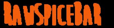 RawSpiceBar promo codes