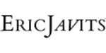 Eric Javits promo codes
