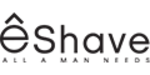 eShave promo codes