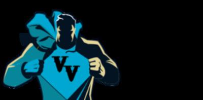 Valiant Vapes promo codes