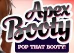 Apex Booty promo codes