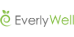 EverlyWell promo codes