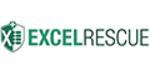 Excel Rescue promo codes