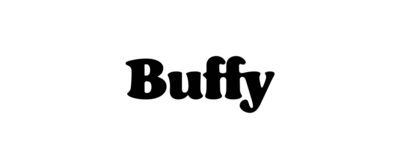Buffy promo codes