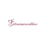 GetNameNecklace promo codes