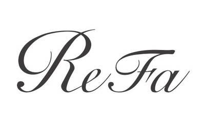 ReFa promo codes