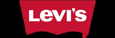 Levi's promo codes