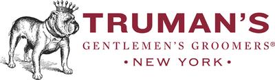 Truman's NYC promo codes