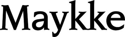 Maykke promo codes