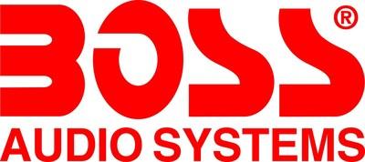 Boss Audio promo codes
