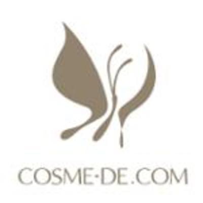 COSME-DE promo codes