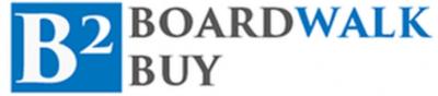 BoardWalk Buy promo codes