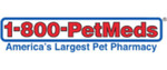 1800PetMeds promo codes