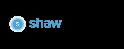 Shaw Academy promo codes