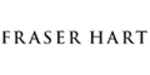 Fraser Hart promo codes