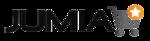 Jumia promo codes
