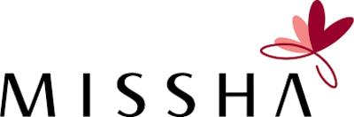 Missha promo codes