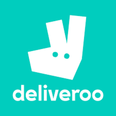 Deliveroo promo codes