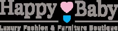 Happy Baby promo codes