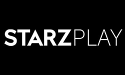 Starz Play promo codes