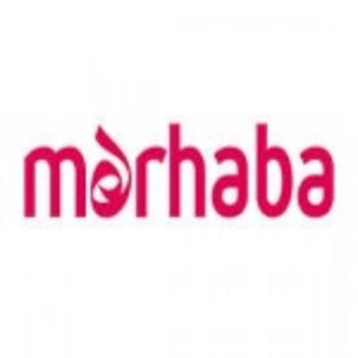 Marhaba promo codes