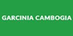 garciniacambogia100pure.com promo codes