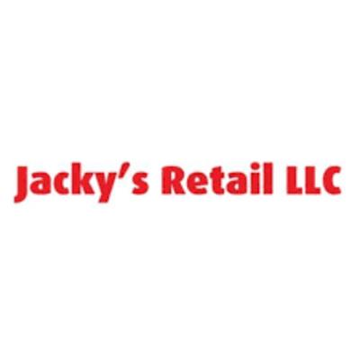 JackysBrandShop promo codes