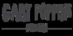 Gary Poppins promo codes