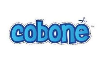 Cobone promo codes
