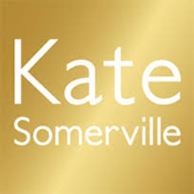 Kate Somerville promo codes